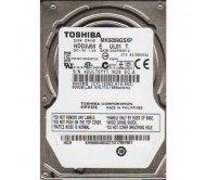 Toshiba 500GB  Laptop SATA  Inernal HDD