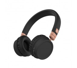 Wireless Headphone with Bluetooth Feature