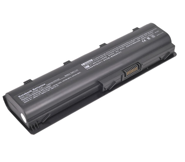 hp pavilion g6 laptop battery